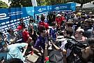 Formula E Buenos Aires, sorteggiati i quattro gruppi per le qualifiche