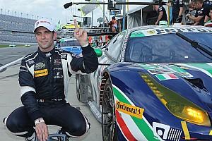 WEC Ultime notizie Ferrari: è Pier Guidi che prende il posto di Bruni sulla 488 GTE