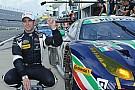 WEC Ferrari: è Pier Guidi che prende il posto di Bruni sulla 488 GTE