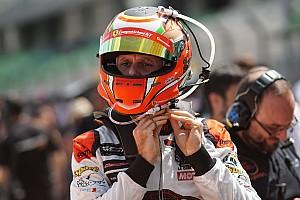 WEC Nieuws Porsche bevestigt Bruni als fabriekscoureur