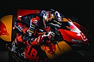 """Moto3 Bo Bendsneyder en KTM klaar voor nieuw seizoen: """"Verwachtingen zijn erg hoog"""""""