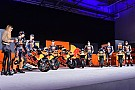 "MotoGP 【MotoGP】KTM、今年は""大嫌いな""ホンダを倒すことを狙う"