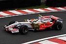Formula 1 Fotogallery: tutte le Formula 1 della Force India dal 2007