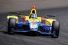 IndyCar Команда Andretti на Інді-500 знову виставить п'ять машин