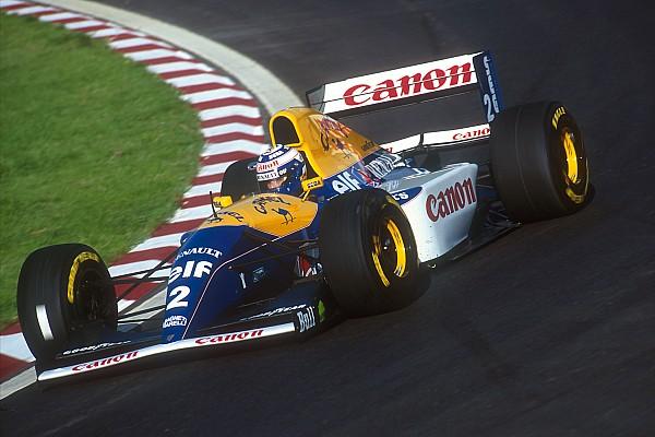 Forma-1 Portré Alain Prost: aki a csúcson tudta abbahagyni
