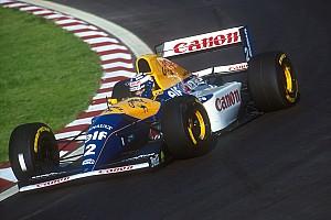Alain Prost: aki a csúcson tudta abbahagyni