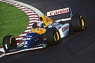 Forma-1 Alain Prost: aki a csúcson tudta abbahagyni