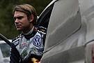 WRC Миккельсен назвал «ударом в лицо» запрет стартовать на VW 2017 года