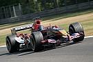 Formula 1 Fotogallery: tutte le Formula 1 della Toro Rosso dal 2006