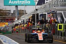 马诺F1车队或有望被中国资本拯救