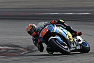 Врачи допустили Рабата к тестам MotoGP