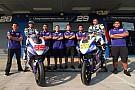 Yamaha Racing Indonesia anggap penting tes pramusim ARRC