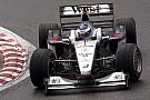 Mika Hakkinen keert terug bij McLaren in ambassadeursrol