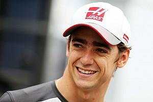 Formule E Nieuws Officieel: Gutierrez racet voor Techeetah in Formule E