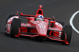 IndyCar Breaking news Franchitti, McLaren elected to Hall of Fame at IMS Museum