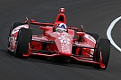 IndyCar Franchitti, McLaren elected to Hall of Fame at IMS Museum