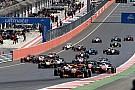 F3 Europe Com Piquet e filho de Schumacher, F3 anuncia pilotos de 2017