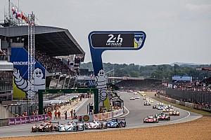 """Le Mans Nieuws Jan Lammers over zijn 23e Le Mans: """"Alleen al de voorpret is fantastisch"""""""