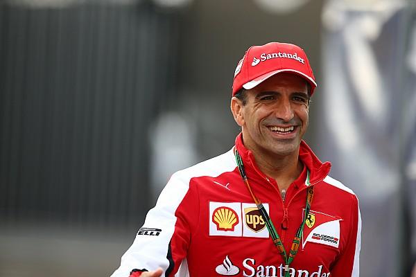 Marc Gene wird Partner von Motorsport Network für spanische Portale