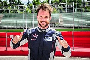Le Mans Noticias de última hora Lapierre y Kunimoto, favoritos para pilotar para Toyota en Le Mans