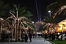 GP de Bahreïn : le carnet de voyage des reporters