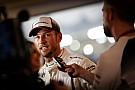 باتون لن يقود سيارة مكلارين قبل جائزة موناكو الكبرى
