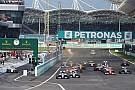 Экклстоун призвал снизить взносы промоутеров за проведение Гран При