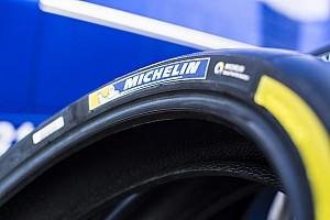 MotoGP Noticias de última hora Michelin descarta probar la carcasa dura en Austin