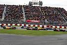 Montreal pistinde, Kanada GP'si için çeşitli iyileştirmeler yapılıyor