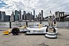 Бос Ф1 запропонував нестандартний формат вікенду для майбутнього етапу в Нью-Йорку