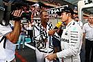 Формула 1 Німецький телеканал RTL може відмовитися від Формули 1