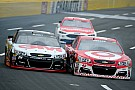 NASCAR Cup Earnhardt confía en las generaciones futuras