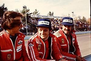 Forma-1 Különleges esemény Ezen a napon: Ferrari-dominancia Spanyolországban