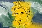 Die besten Sprüche von Ayrton Senna