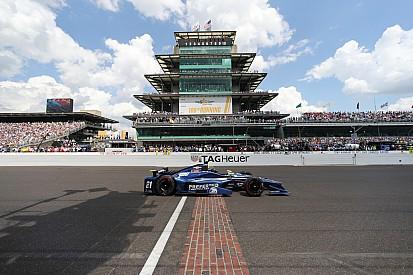 """Pourquoi le circuit d'Indianapolis est-il surnommé le """"Brickyard"""" ?"""