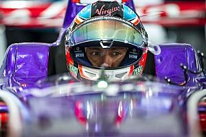 Formula E BRÉKING Lopez nem biztos benne, hogy indulni tud a Monaco ePrix-n