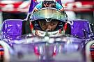 Lopez nem biztos benne, hogy indulni tud a Monaco ePrix-n