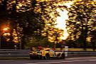 Le Mans Taylor y Fassler completan alineación de Corvette  para Le Mans