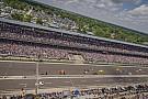 33 гонщика примут участие в «Инди 500» 2017 года