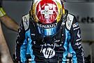 Qualifs - Première pole de la saison pour Buemi