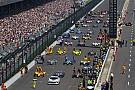 Tradiciones y datos de Indy 500