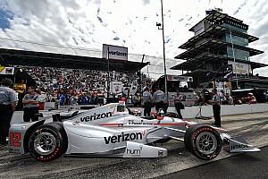 IndyCar Noticias de última hora Indy 500: Habrá clasificación en la tarde de Indianápolis