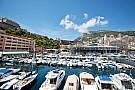 Monacói Nagydíj 2017: időjárás a hétvégére