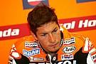 WSBK La Procura di Rimini ha autorizzato il rimpatrio di Nicky Hayden