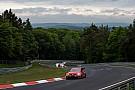 Langstrecke 24h Nürburgring 2017 im kostenlosen Livestream verfolgen