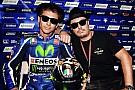 MotoGP Uccio: