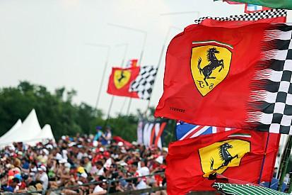 Formel-1-Umfrage: Das sind die beliebtesten F1-Teams