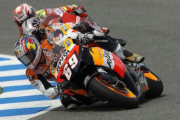 MotoGP Últimas notícias MotoGP fará tributo a Hayden em Mugello durante GP da Itália