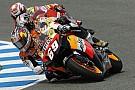 MotoGP fará tributo a Hayden em Mugello durante GP da Itália