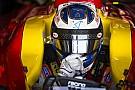 Formule 1 Sauber va tester un rookie en Hongrie